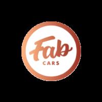 fab_cars